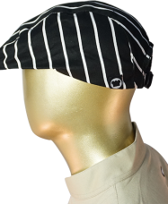 Pittore Hats Pittore Hat Executive
